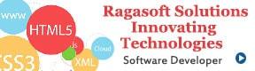 Ragasoft Solutions Innovating Technologies