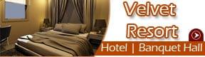 Velvet Resort