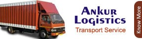 Ankur Logistics