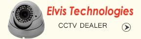 Elvis Technologies