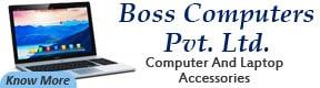 BOSS COMPUTERS PVT LTD