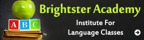 Brightster Academy