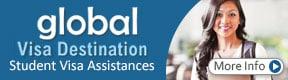 Global Visa Destination