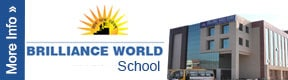 Brilliance World School