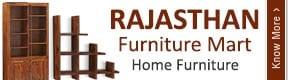Rajasthan Furniture Mart