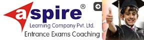 Aspire Learning Company Pvt Ltd