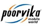 Poorvika Mobile Pvt. Ltd in Pondy Bazaar-Thyagaraya Nagar, Chennai