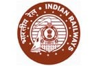 Railway Enquiry & Reservation in , Chennai