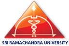 Sri Ramachandra Medical Centre in Porur, Chennai