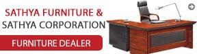 Sathya Furniture And Sathya Corporation