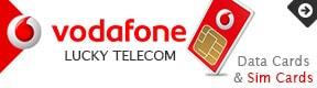 Lucky Telecom