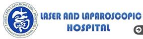 Laser And Laparoscopic Hospital