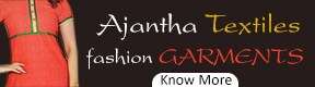 Ajantha Textiles