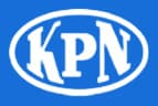 Kpn Speed Parcel Service in Guindy, Chennai