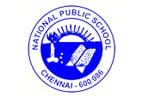 National Public School in Gopalapuram, Chennai