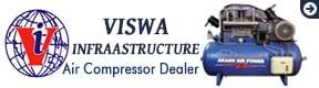Viswa Infraastructure