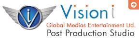 Vision I Global Medias Entertainment Ltd