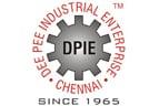 Dee Pee Industrial Enterprises in Parrys, Chennai