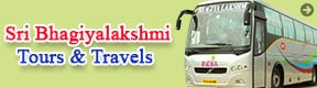 Sri Bhagiyalakshmi Tours & Travels