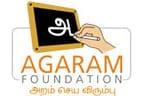 Agaram Foundation in T Nagar, Chennai