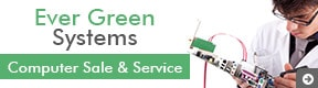 Ever Green Systems