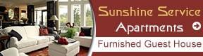 Sunshine Service Apartments