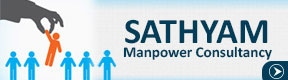 Sathyam Manpower Consultancy