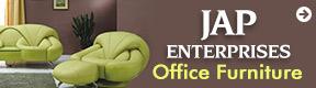 Jap Enterprises