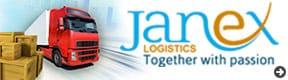 Janex Logistics