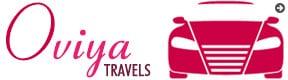Oviya Travels