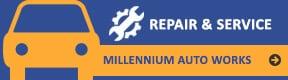 Millennium Auto Works