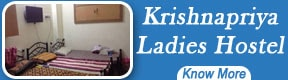 Krishnapriya Ladies Hostel