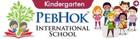 Pebhok International School