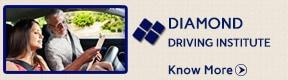Diamond Driving Institute