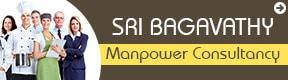 Sri Bagavathy Manpower Consultancy