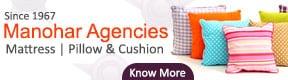 Manohar Agencies