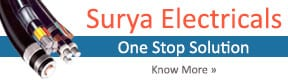 Surya Electricals