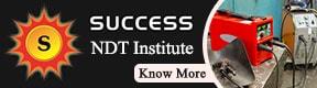 Sucess Ndt Institute