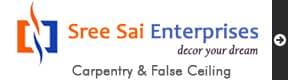 Sri Sai Enterprises