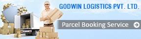 Godwin Logistics Pvt Ltd