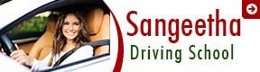 Sangeetha Driving School