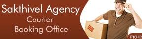 Sakthivel Agency