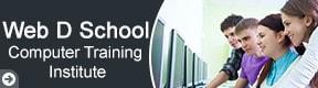 Web D School