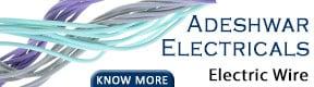 Adeshwar Electricals