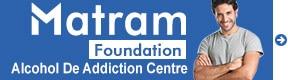 matram foundation