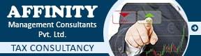 AFFINITY MANAGEMENT CONSULTANTS PVT LTD