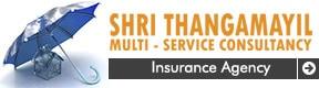 Shri Thangamyil Multi Service Consultancy