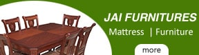 Jai Furnitures
