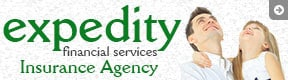 Expedity Financial Services