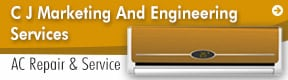 C J Marketing And Engineering Services